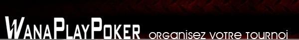 Pour ses 10 ans, le Trégor Poker Club Header-mail